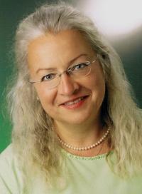 Karin Lewandowski